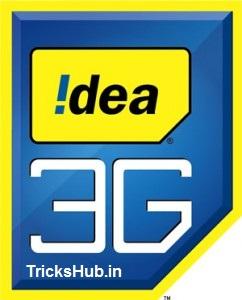 Idea-3g-logo1-242x300