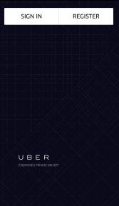 Uber-free-600-169x300