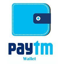 Paytm-Super-loot-Get-Rs-50-wallet-balance-Absolutely-Free