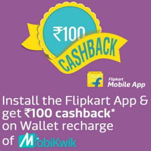 flipkart-app1