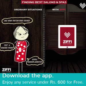 ziffi-app-Rs-600-free