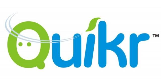 quikr-logo-640x314