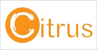 citrus-Rs-50-cashback-on-Rs-100-recharge