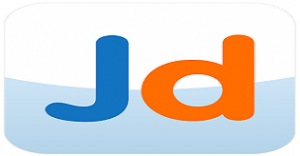 Justdial App: Earn Rs.15 Per Refer & Unlimited Money Direct Into Bank [Unlimited Trick Added][Similar To Hike]