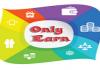 Onlyern app