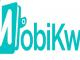 mobikwik refer and earn
