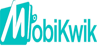 mobikwik refer and earn