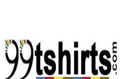 99tshirts