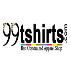 99tshirts Offer