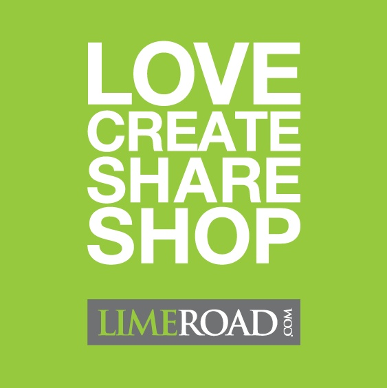 LimeRoad Offer