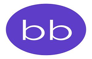Bill bachao app