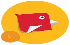 appy bird game