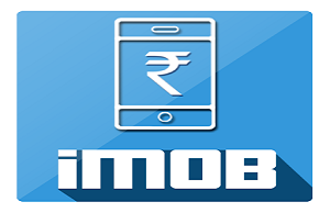 iMob App Unlimited Trick