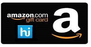 Amazon-GV
