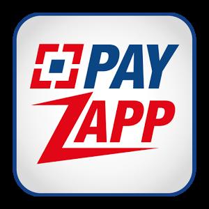 Payzapp Loot