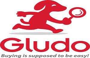 gludo app