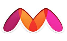 myntra app