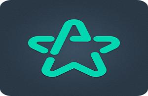 Pointswala App