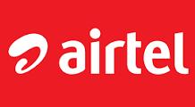airtel 3g free internet tricks