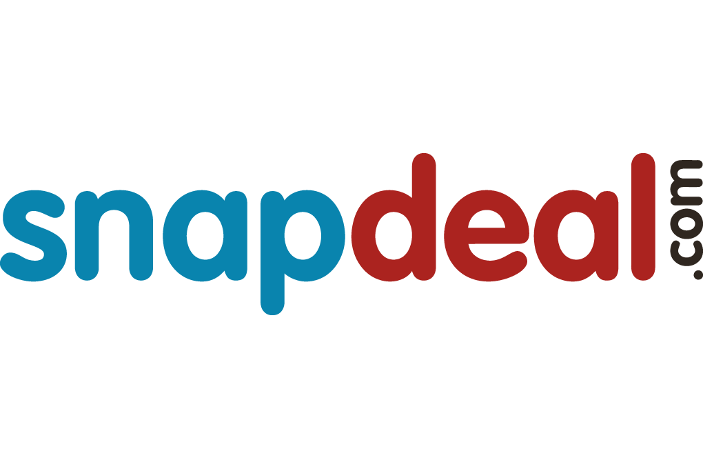 cb38d62dc Snapdeal Loot  ₹50 Snapdeal Cash + ₹50 Per Refer  Unlimited Trick ...