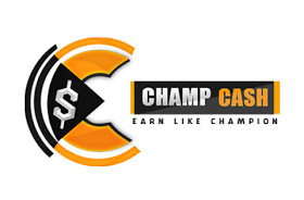 ChampCash App: Get $1 As Joining Bonus + Earn Real Money/Recharge