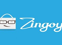 Zingoy: SignUp On App & Get Rs 625 Wallet Money
