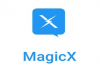 magicx app